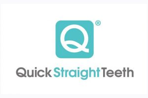 Quick Straight Teeth logo